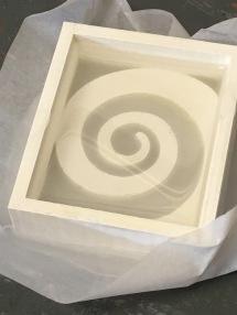 mold2-melting-wax