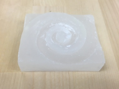 wax-hollow-back-mold