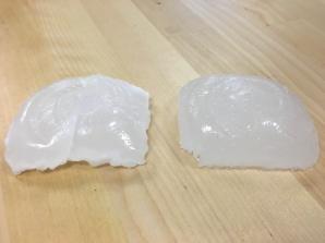 wax-saran-wrap