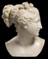 antonio-canova-bust-of-venus-italica.jpg