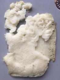 model2-pancake3.jpg
