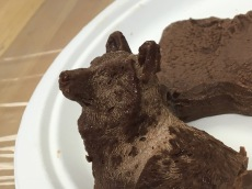 p5-3-chocolate1.jpg